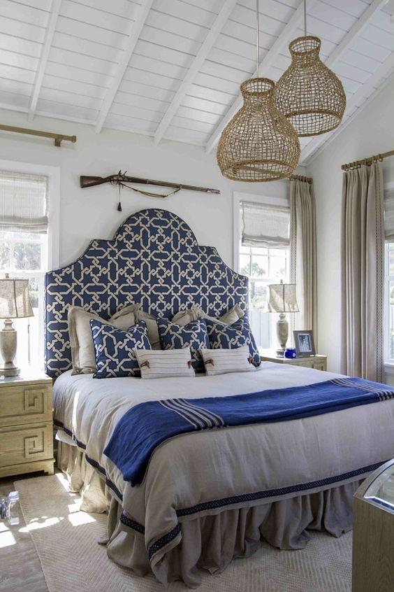 bedroom lighting ideas 10