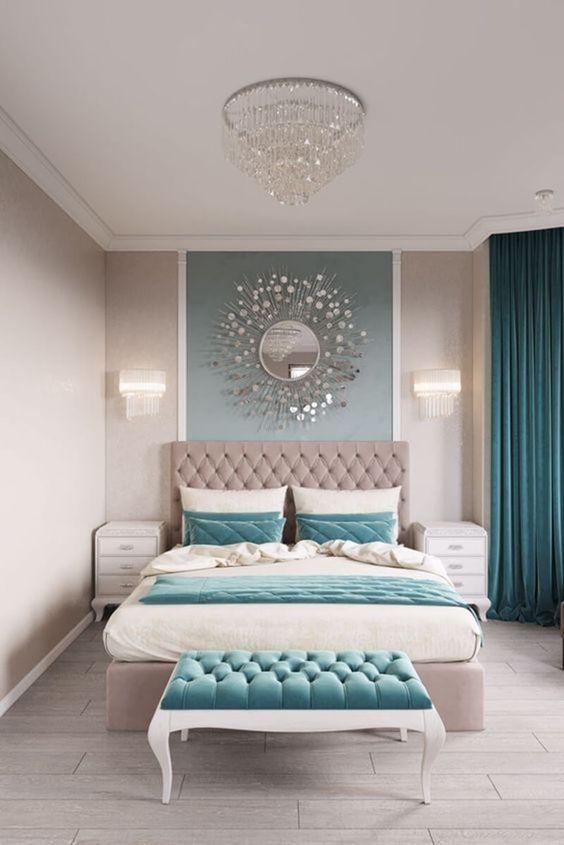 bedroom lighting ideas 15