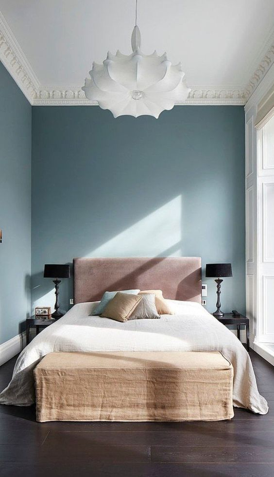 bedroom lighting ideas 16