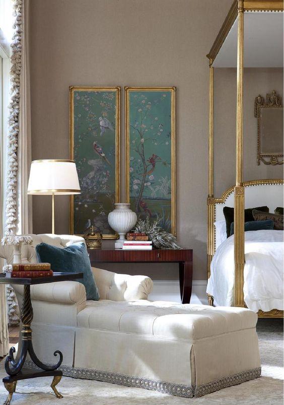 bedroom lighting ideas 17