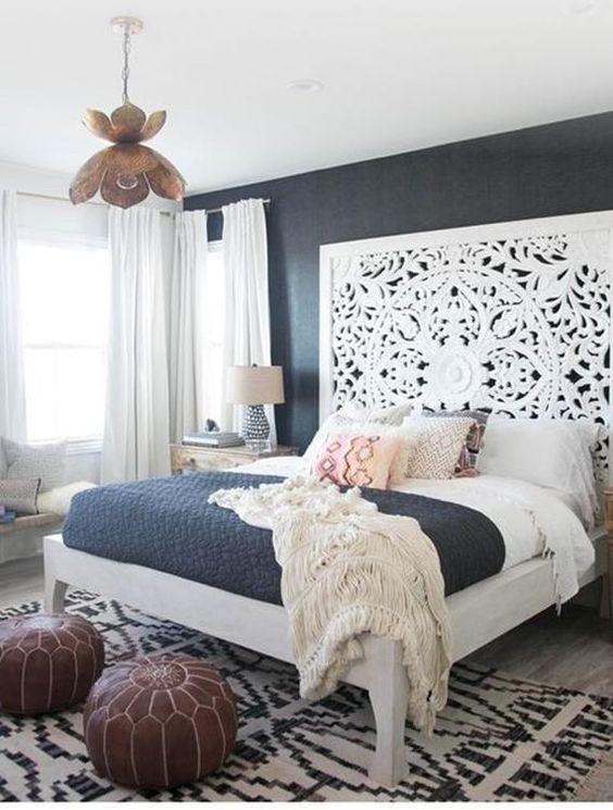 bedroom lighting ideas 6