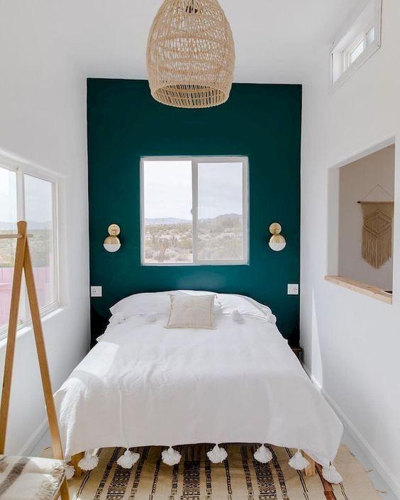 bedroom lighting ideas 9