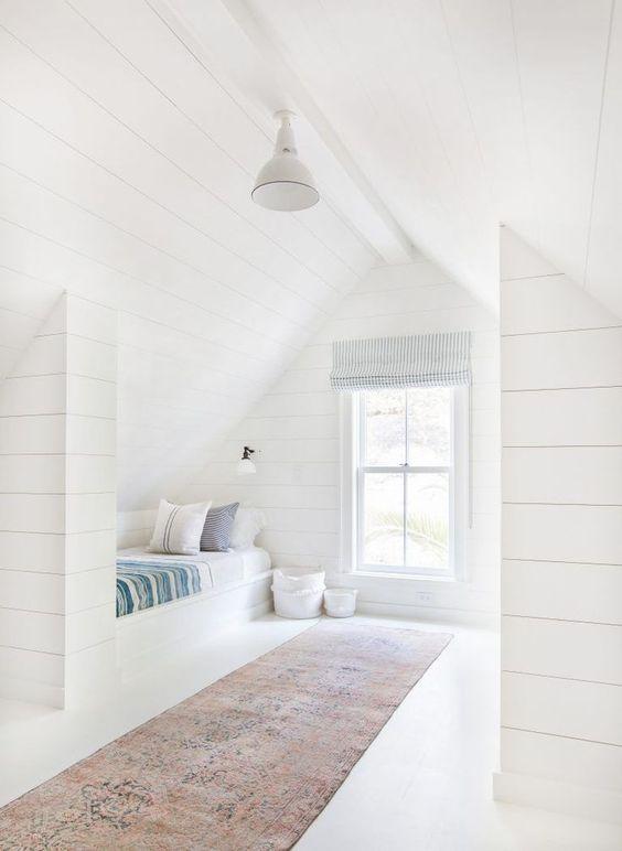 attic bedroom ideas 10