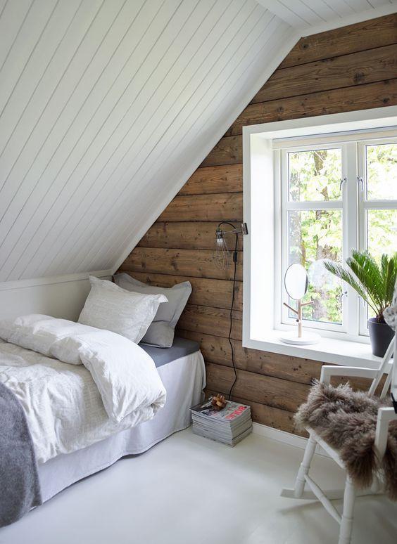 attic bedroom ideas 12