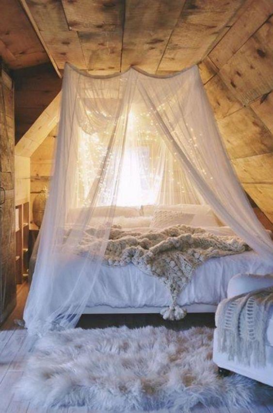 attic bedroom ideas 18