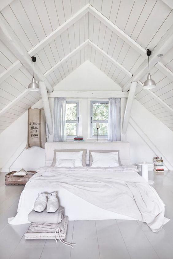 attic bedroom ideas 5