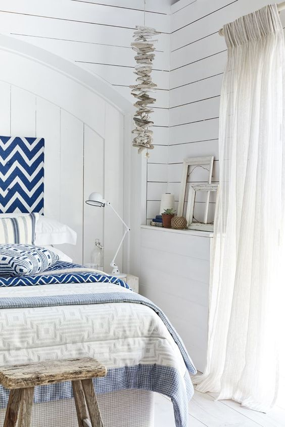 beach bedroom ideas 10