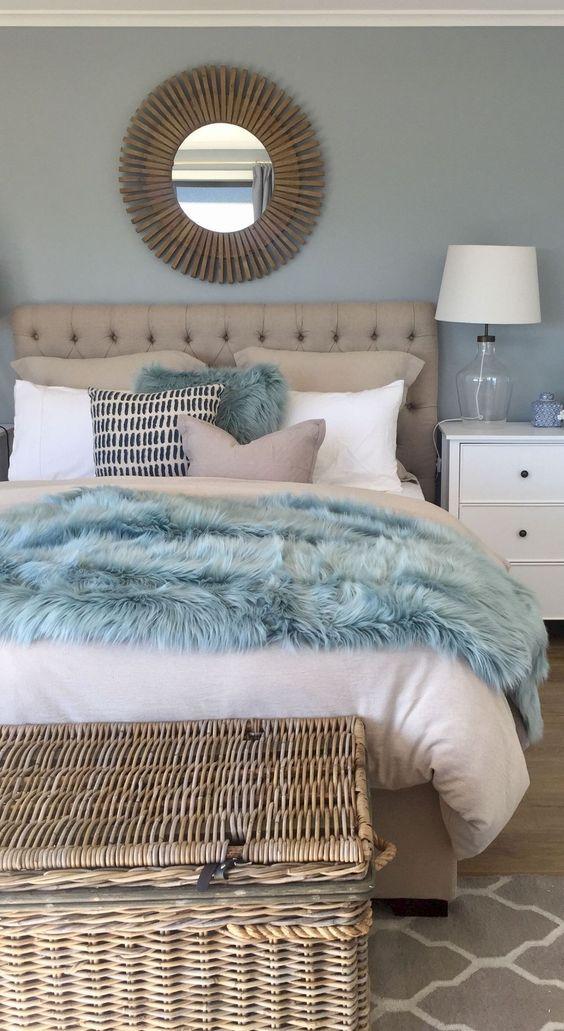 beach bedroom ideas 5