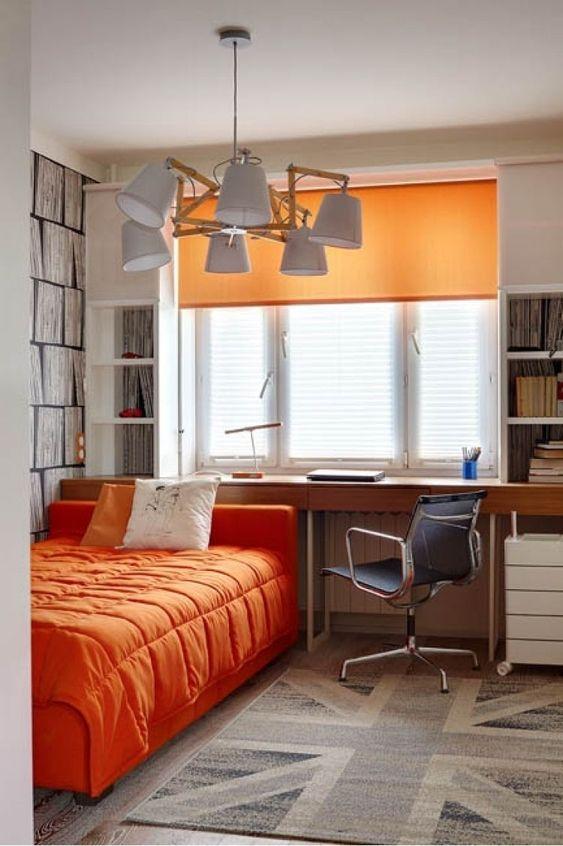 bedroom organization ideas 14