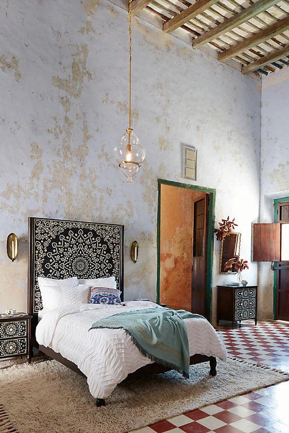 bedroom wallpaper ideas 10