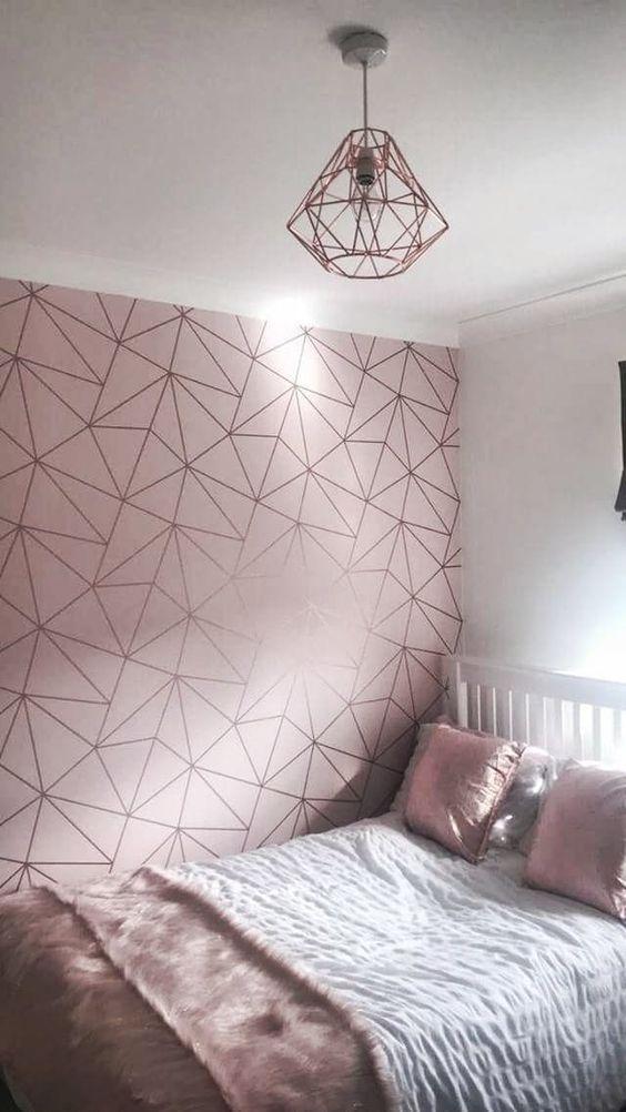bedroom wallpaper ideas 13