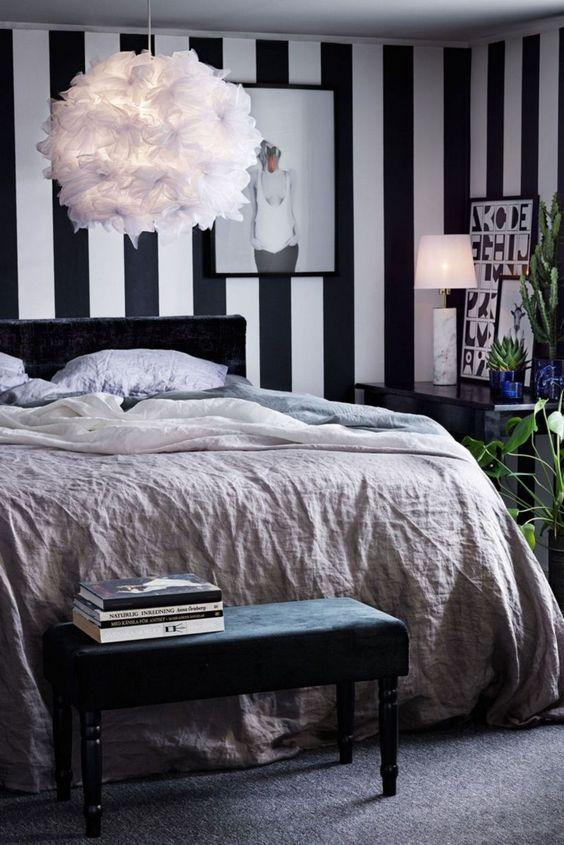 bedroom wallpaper ideas 18