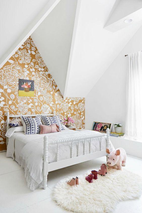 bedroom wallpaper ideas 19