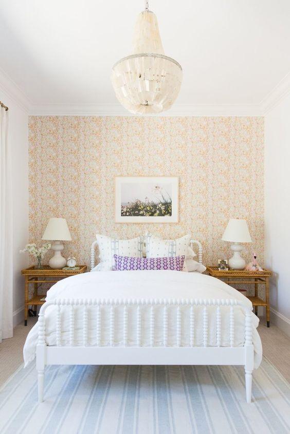 bedroom wallpaper ideas 20