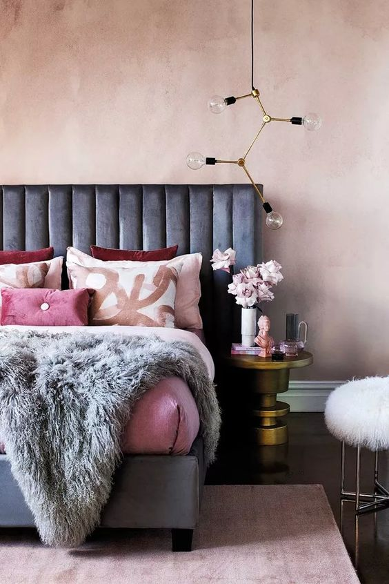 bedroom wallpaper ideas 7