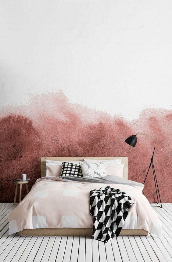 bedroom wallpaper ideas 9