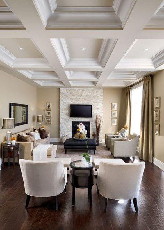 formal living room ideas 10