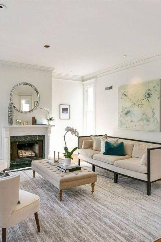 formal living room ideas 11