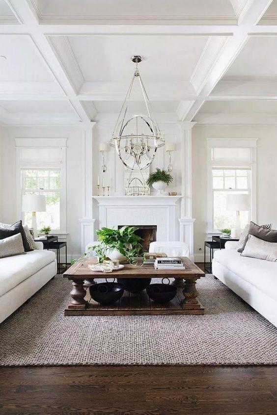 formal living room ideas 12