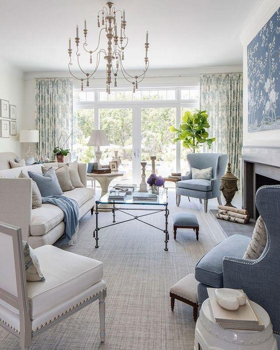 formal living room ideas 13