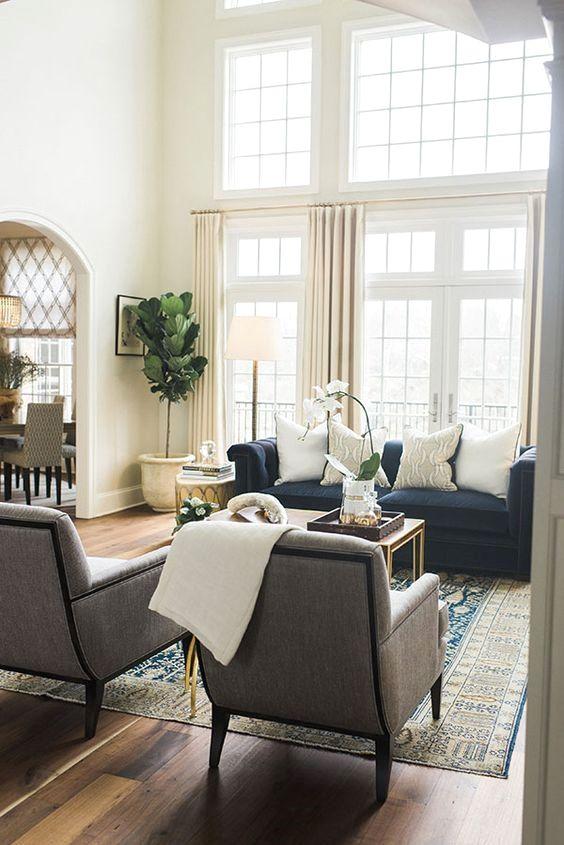 formal living room ideas 14