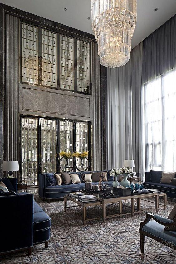 formal living room ideas 15