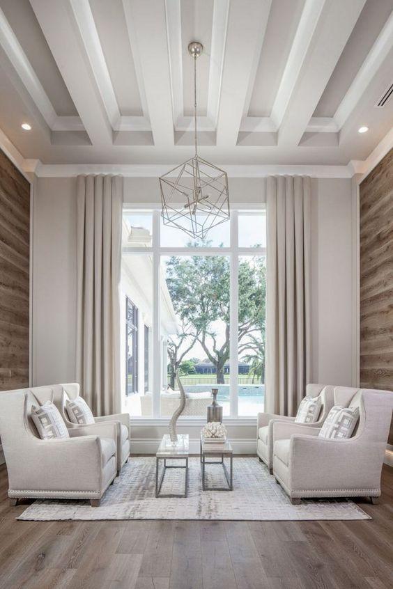 formal living room ideas 16