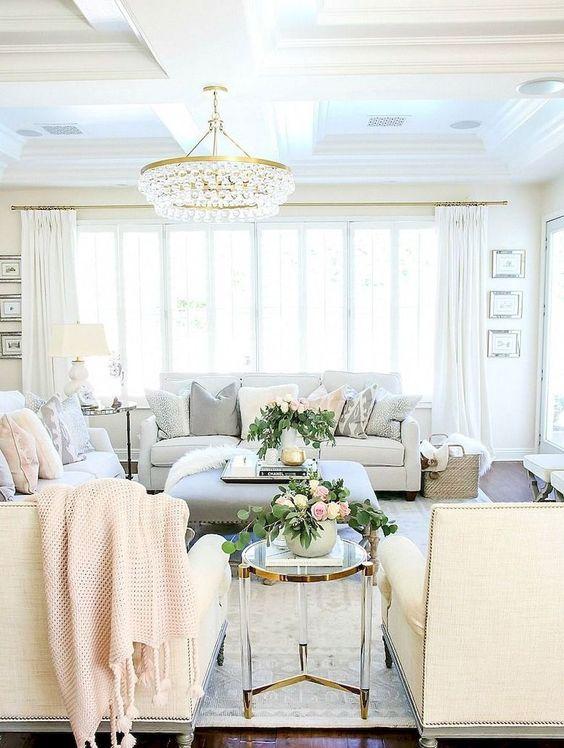 formal living room ideas 17