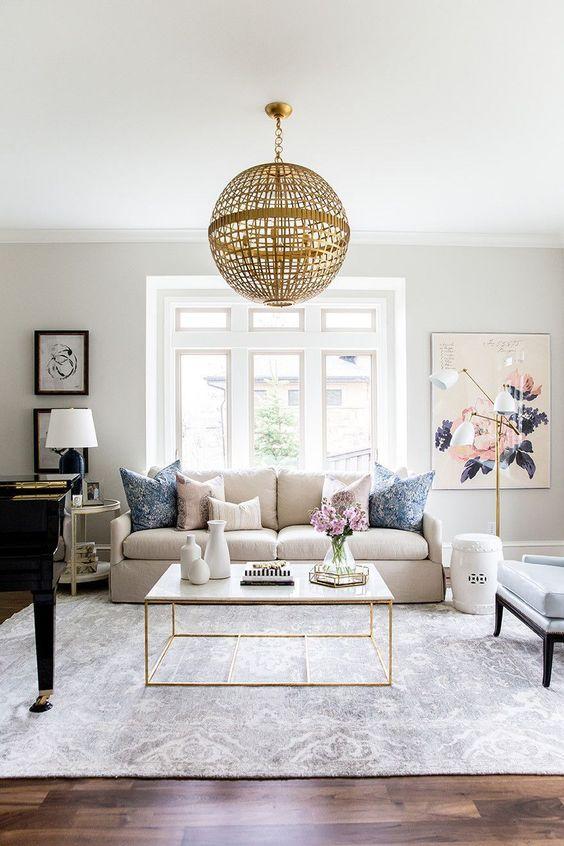 formal living room ideas 18
