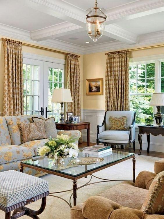 formal living room ideas 19