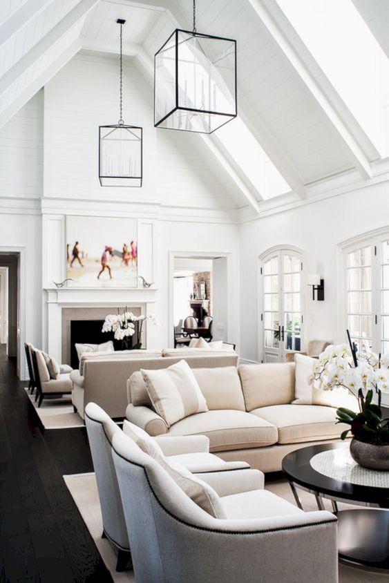 formal living room ideas 4
