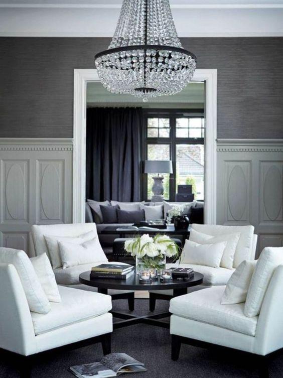 formal living room ideas 5