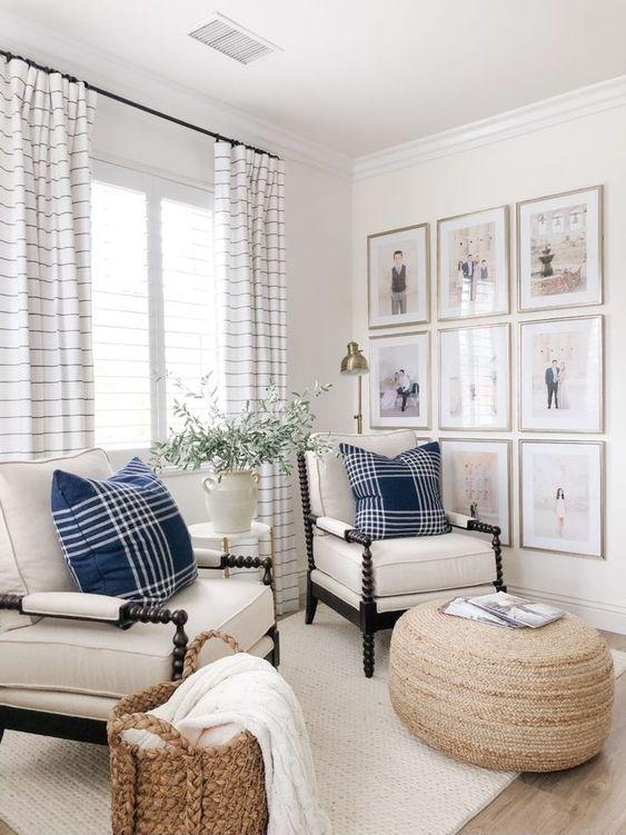 formal living room ideas 6