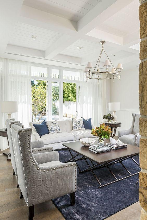 formal living room ideas 7