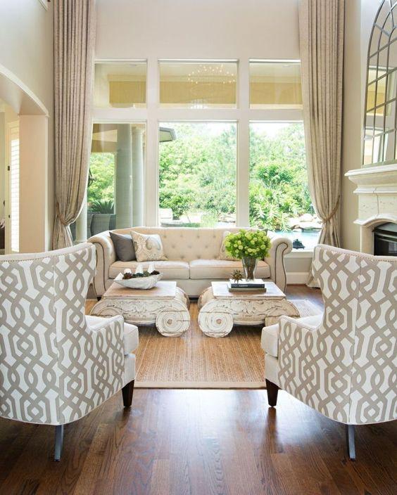 formal living room ideas 8