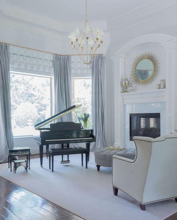 formal living room ideas 9