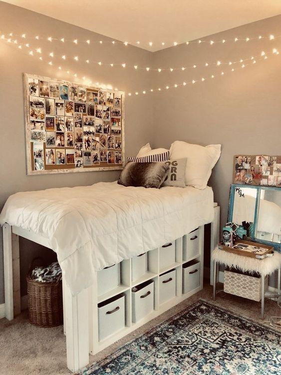 loft bedroom ideas 12