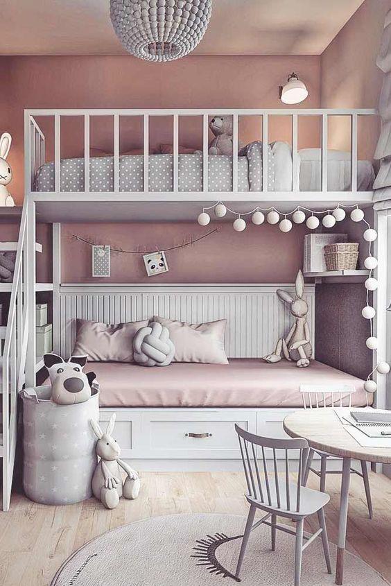 loft bedroom ideas 17