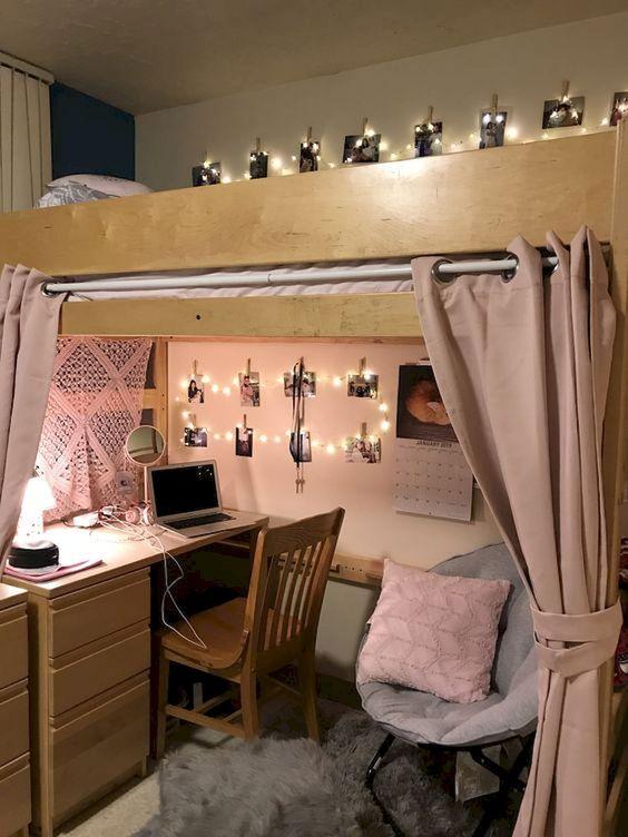 loft bedroom ideas 18