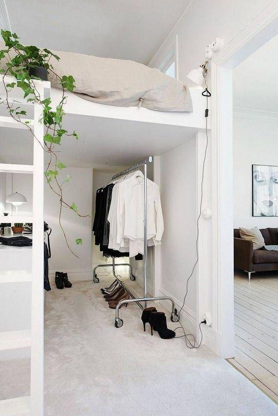 loft bedroom ideas 4