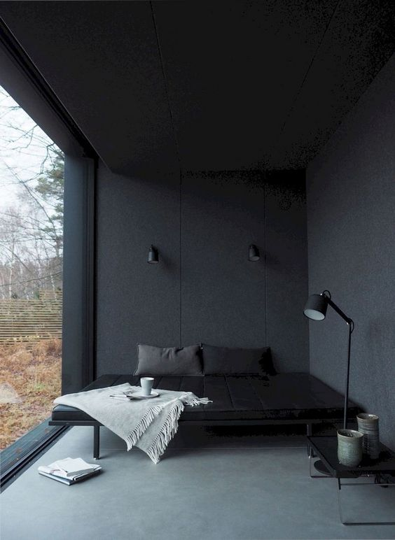 minimalist bedroom ideas 12
