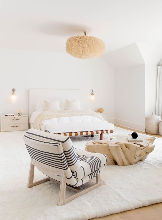 scandinavian bedroom ideas 20