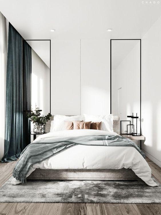 scandinavian bedroom ideas 5