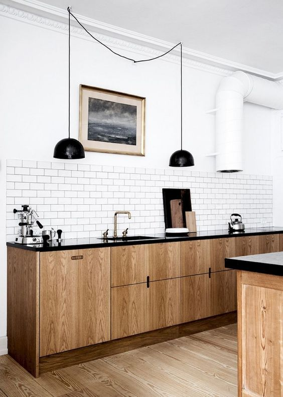scandinavian kitchen ideas 12