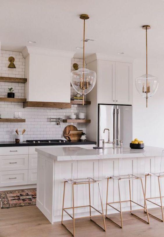 scandinavian kitchen ideas 14