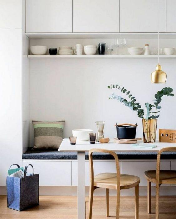 scandinavian kitchen ideas 7