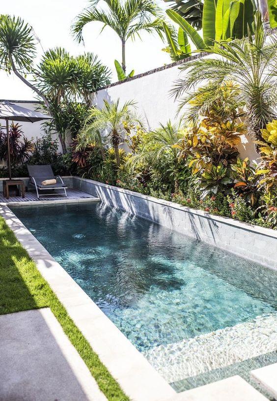 backyard with pools ideas 4
