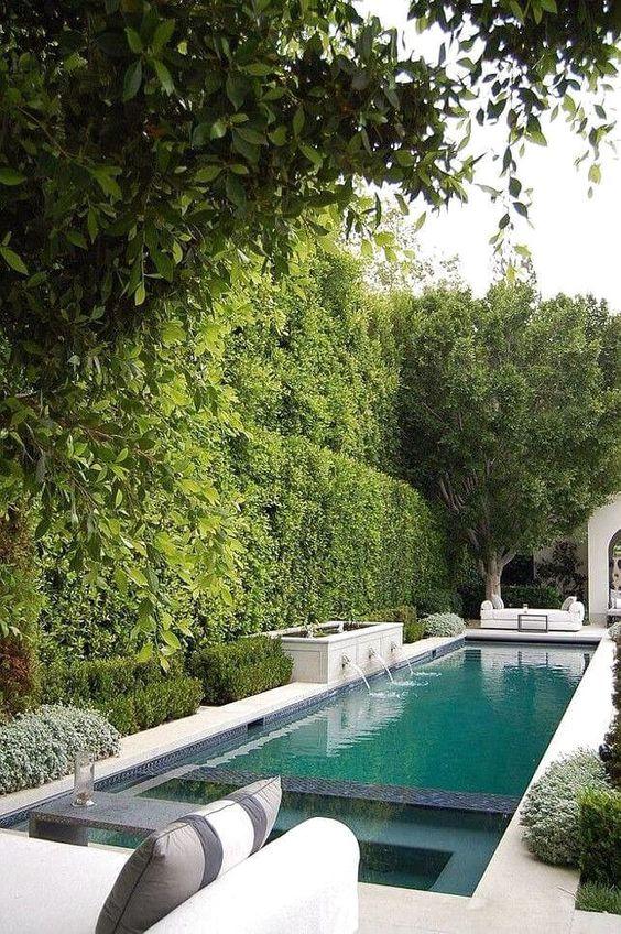 backyard with pools ideas 7