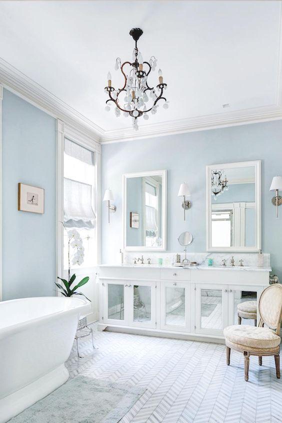 bathroom blue ideas 10
