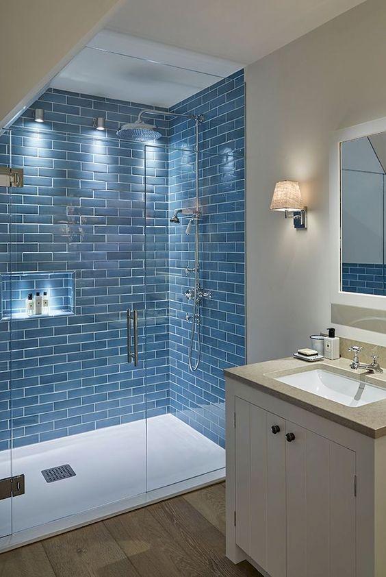 bathroom blue ideas 6